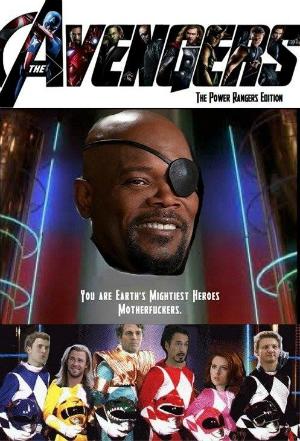 avengerangers.jpg