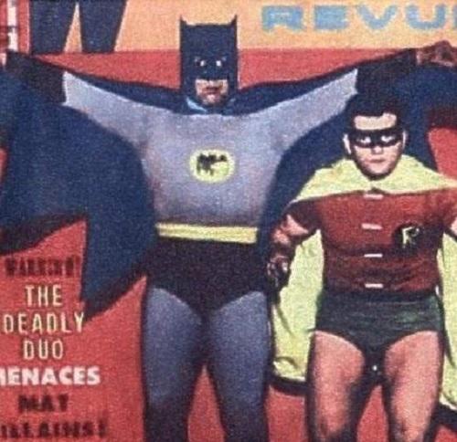 battman-robin.jpg