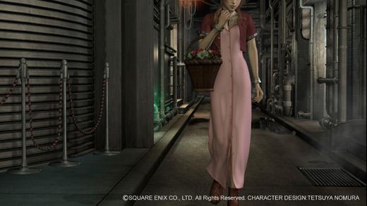 final-fantasy-vii-remake-screenshots-oxcgn-2.jpg