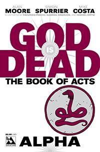 god-is-dead-alpha.jpg