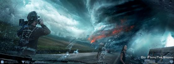 intostorm1.jpg