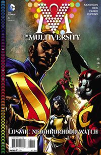 multiversity-cover.jpg