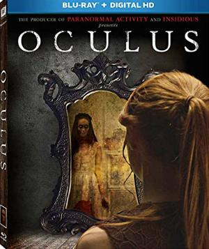 oculusblu.jpg