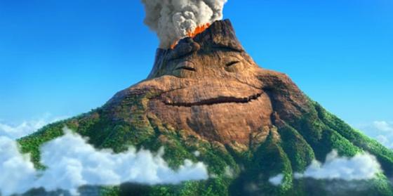 pixar_lava.jpg