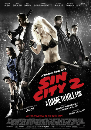 sincity2-groupposter.jpg