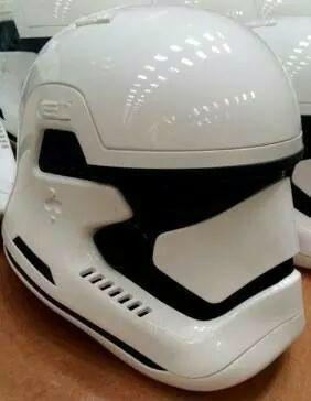 swep7_Stormtrooper.jpg