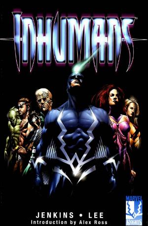 the-inhumans-movie.jpg