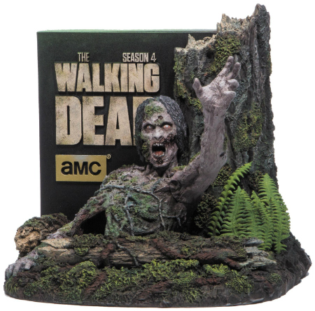 walkingdead5boxset.jpg