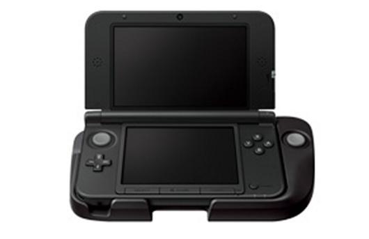 3DSXLCPP.jpg