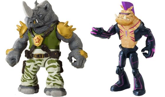Bebop-and-Rocksteady-Playmates-Toys-Nickelodeon.jpg