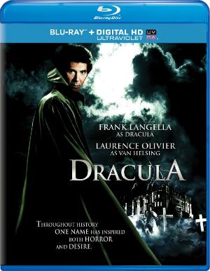 Langella_Dracula.jpg