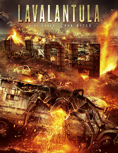 Lavalantula_Artwork.jpg