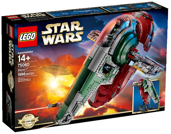 Lego_UCS_Slave1-1.jpg