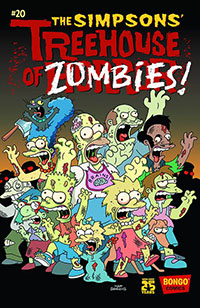 Simpsons-treehouse-of-horrors-20.jpg