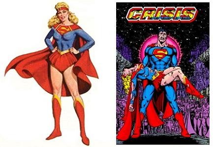 SupergirlFlashdance2.jpg