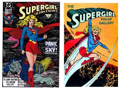 SupergirlIconic.jpg