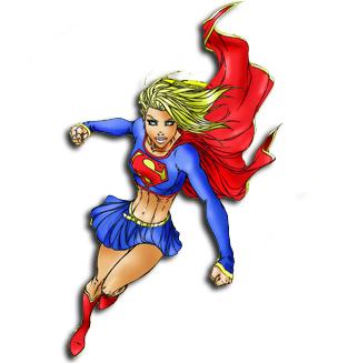 SupergirlTurner3.jpg