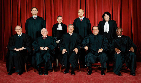 Supreme_Court_US_2009.jpg