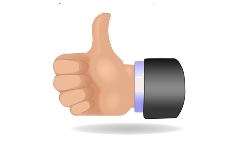 Thumbs_up_icon.png