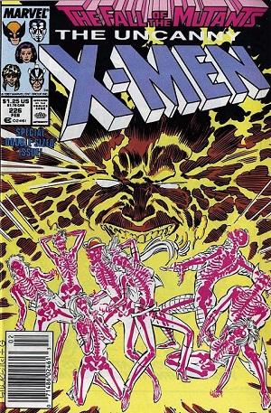 Uncanny_X-Men_Vol_1_226.jpg