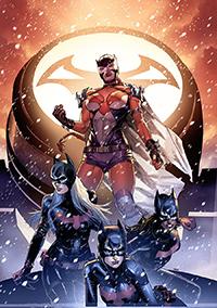 batgirl-futures-end-1.jpg