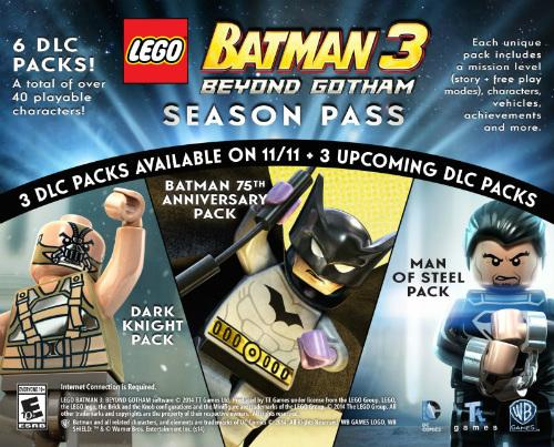 batman3DLC.jpg