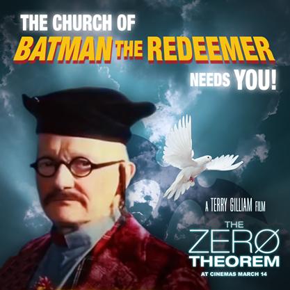 batman_the_redeemer.jpg
