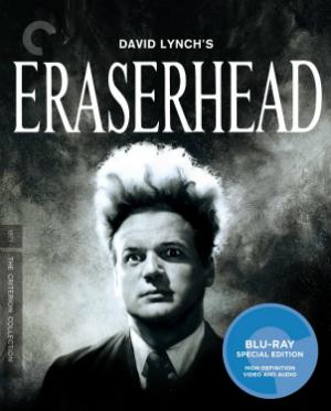 eraserhead_blu.jpg