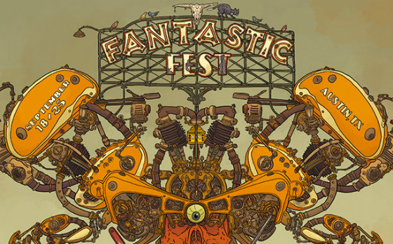fantasticfest2014.jpg