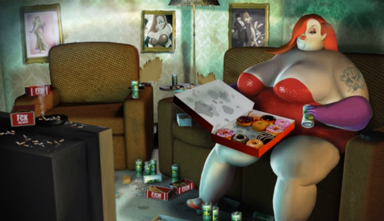 fat_jessica_rabbit.jpg
