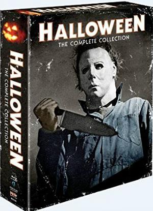 halloweencomplete.jpg
