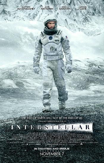 interstellar_new_poster.jpg