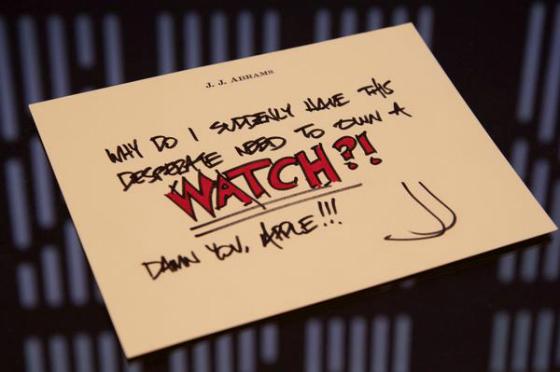 jj-watch.jpg