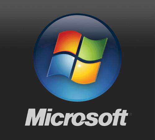 microsoft-logo2.jpg