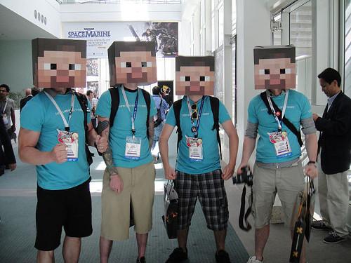 minecraft-fans2.jpg