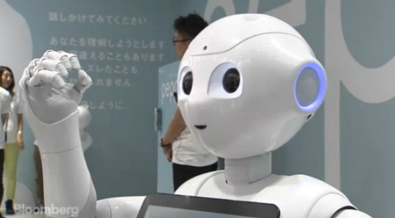 pepper_the_robot.jpg