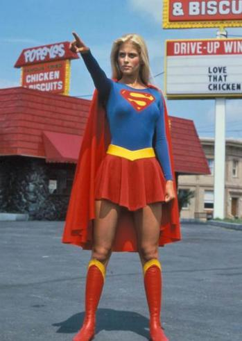 supergirlpopeyes.jpg