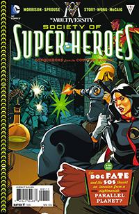 the-multiversity-the-society-of-super-heroes-1-cvr.jpg