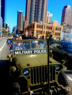 20militarycarday4.jpg