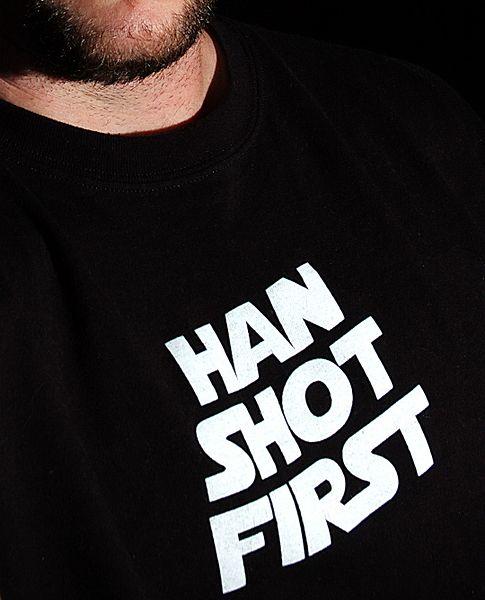 485px-Han_shot_first.jpg
