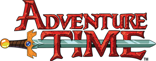 Adventure_Time_logo.png
