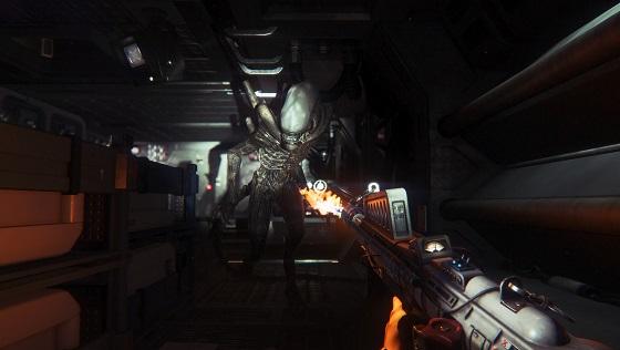 AlienFlamethrower.jpg