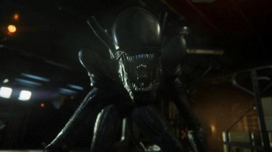 AlienKill.jpg
