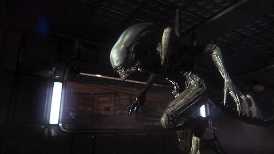 AlienStalking.jpg