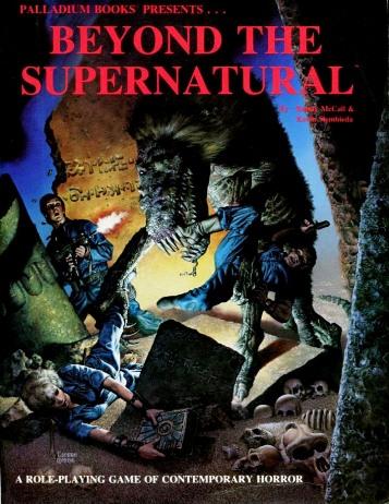 Thumbnail image for BeyondSupernatural.jpg