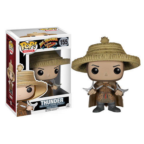 Big-Trouble-in-Little-China-Thunder-Pop-Vinyl-Figure.jpg
