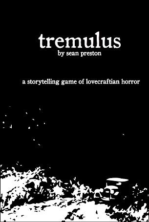 Cover_tremulus.jpg