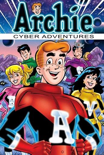 CyberAdventures.jpg