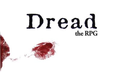 Thumbnail image for Dread.jpg