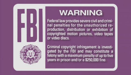 FBIwarning.jpg